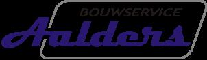 Bouwservice Aalders